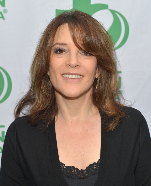 Marianne williamson global green usa annual hhqkbgiuzeyl